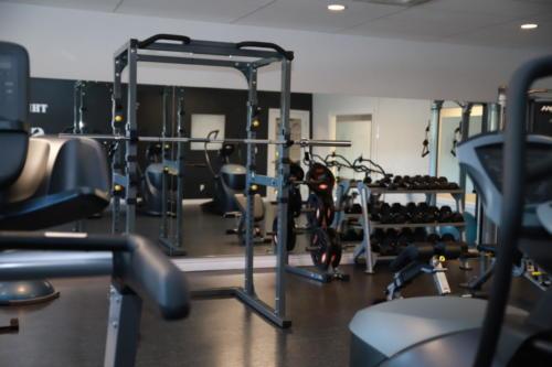 Gym-pic-11