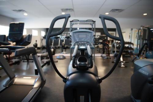 Gym-pic-12