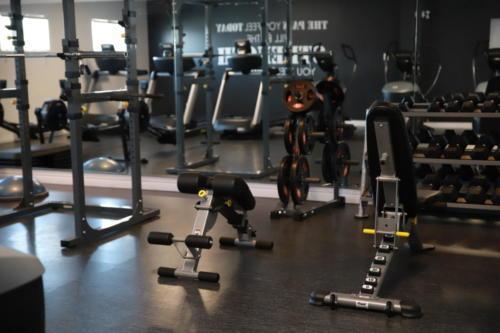 Gym-pic-15