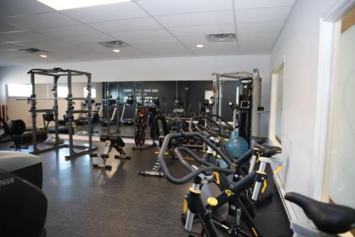 Gym-pic-17