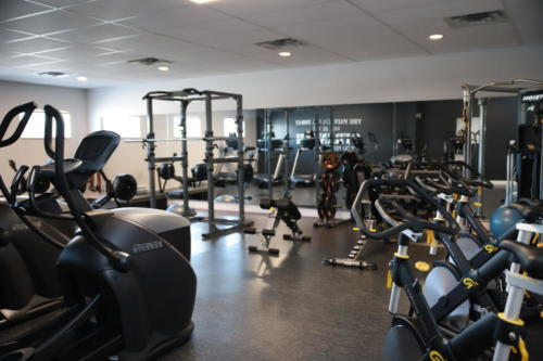Gym-pic-2