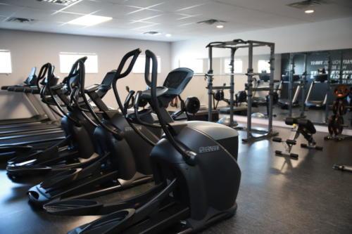 Gym-pic-3