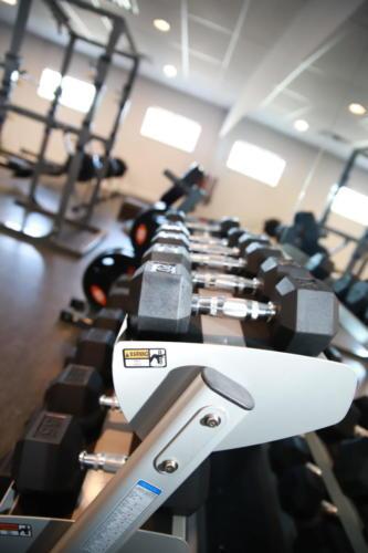 Gym-pic-4