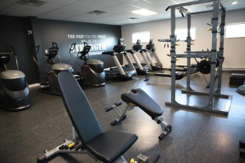 Gym-pic-5