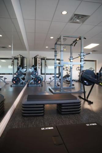 Gym-pic-8